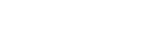 Divers Supply, Inc.